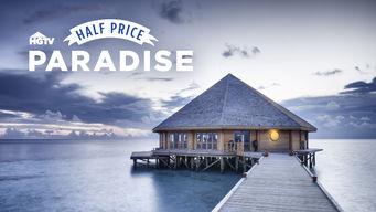 Half Price Paradise
