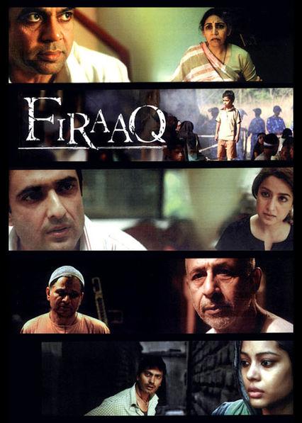 Firaaq