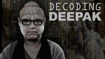 Decoding Deepak