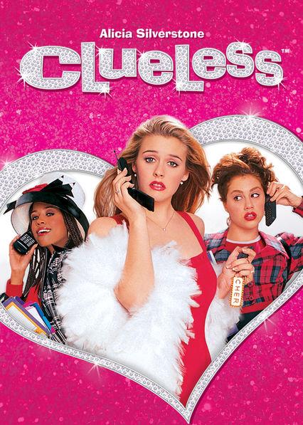 Clueless