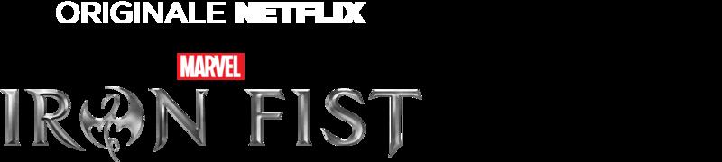 marvel 39 s iron fist sito ufficiale netflix. Black Bedroom Furniture Sets. Home Design Ideas