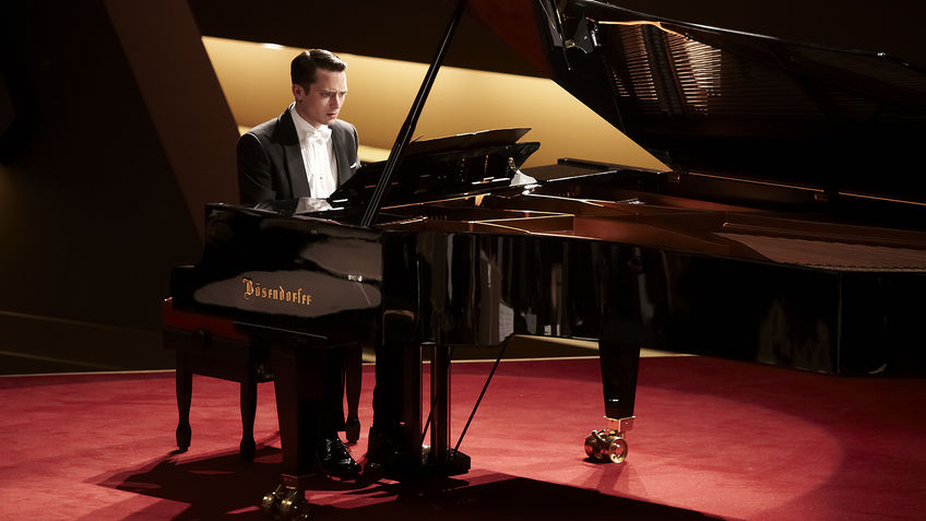 grand piano is grand piano on netflix flixlist