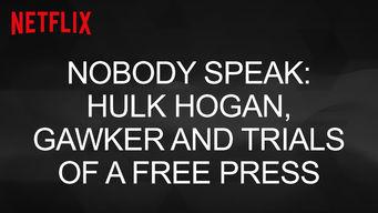 ホーガン対ゴーカー: 真実の代償