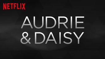 オードリーとデイジー