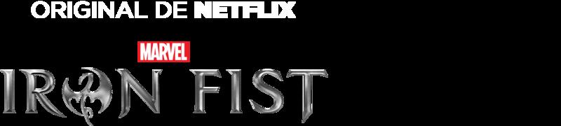 marvel iron fist sitio oficial de netflix. Black Bedroom Furniture Sets. Home Design Ideas