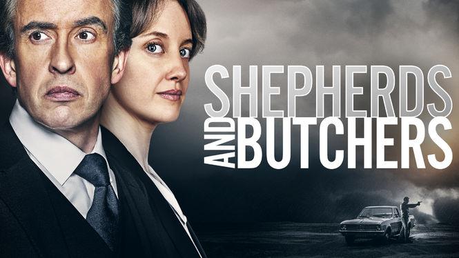 Shepherds and Butchers on Netflix AUS/NZ