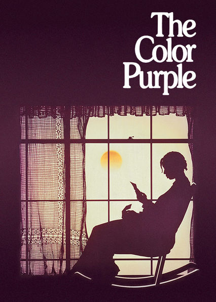 watch the color purple online free viooz