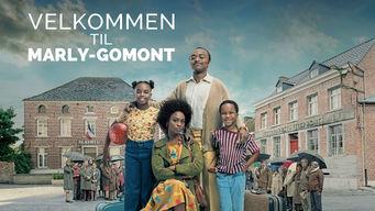 Velkommen til Marly-Gomont