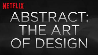 アート・オブ・デザイン