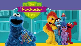 Das Furchester Hotel