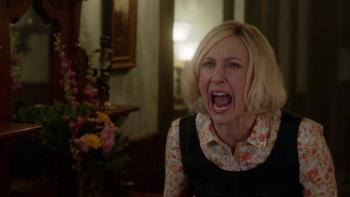 Episodio 6 (TTemporada 4) de Bates Motel