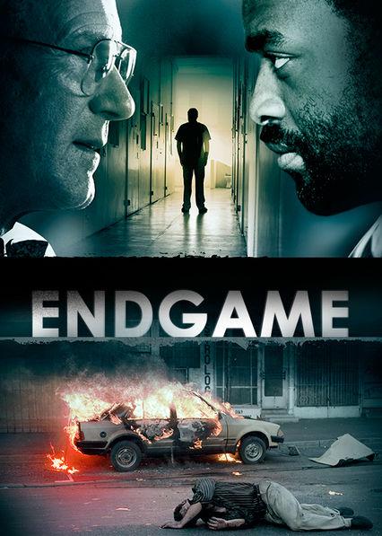 Masterpiece Contemporary: Endgame