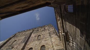 Episodio 5 (TTemporada 2) de Secrets of Great British Castles