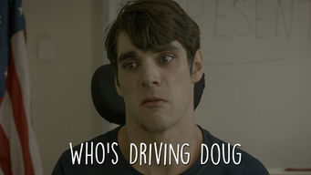 Who�s Driving Doug
