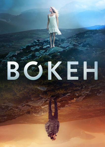 Bokeh on Netflix AUS/NZ