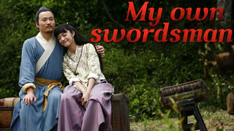 My Own Swordsman