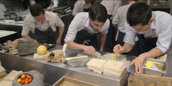 Episodio 6 (TTemporada 3) de Chef's Table