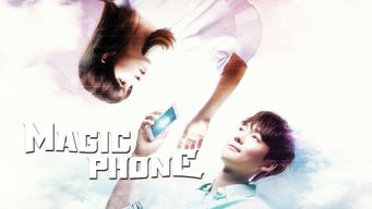 Magic Phone