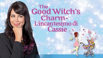 The Good Witch's Charm - L'incantesimo di Cassie