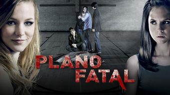 Plano Fatal
