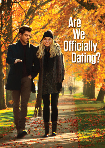 Are We Officially Dating? review: Playing the field with