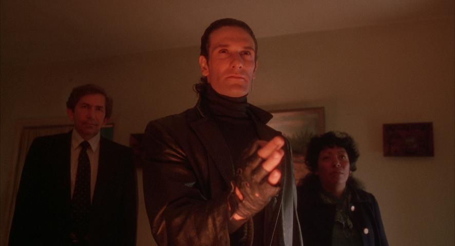 Spellbinder - Is Spellbinder on Netflix - FlixList
