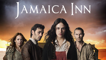 Jamaica Inn