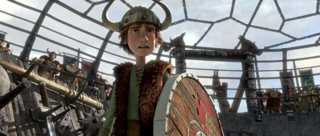 How to train your dragon is how to train your dragon on netflix how to train your dragon is how to train your dragon on netflix flixlist ccuart Gallery