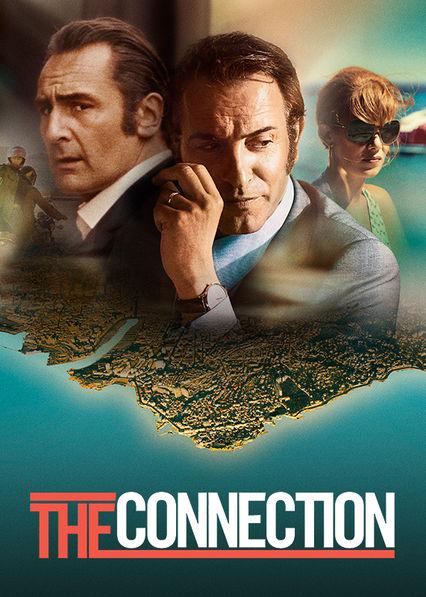 The Connection on Netflix UK