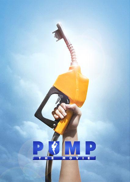 Pump on Netflix USA