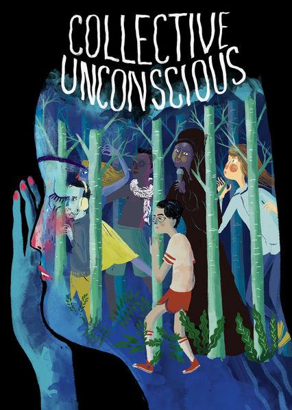 Collective: Unconscious