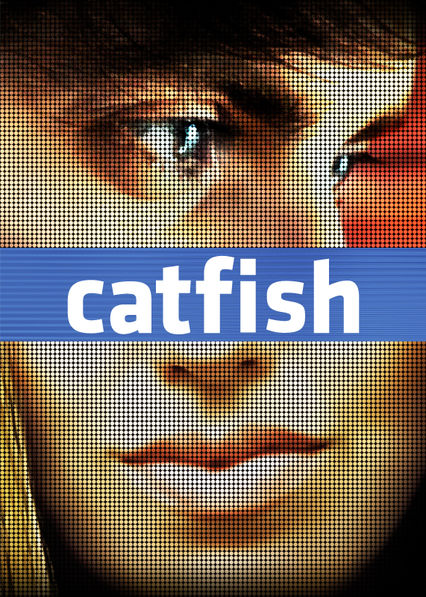 catfish documentary