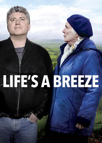 Life's a Breeze