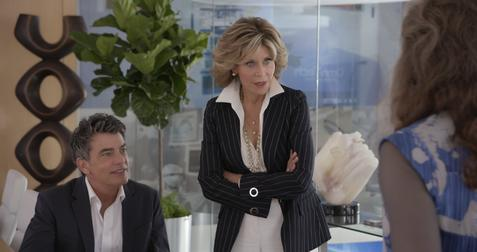 grace and frankie netflix official site the other vibrator