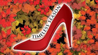 Timeless Season