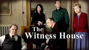 Das Zeugenhaus