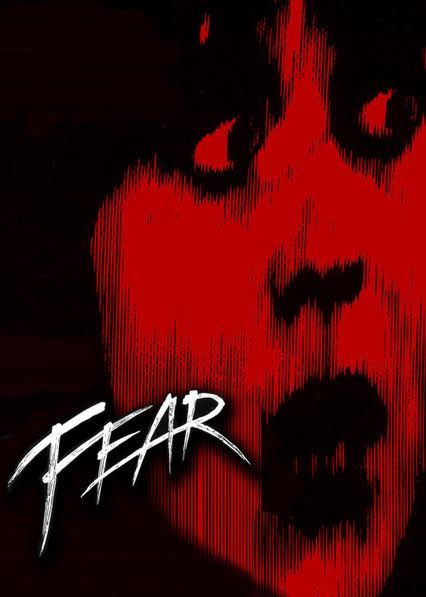 Fear on Netflix UK