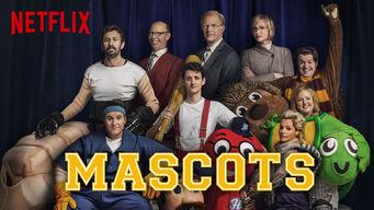 Mascots