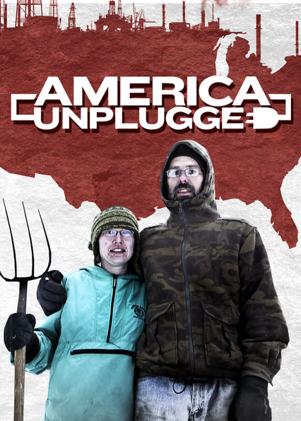 America Unplugged