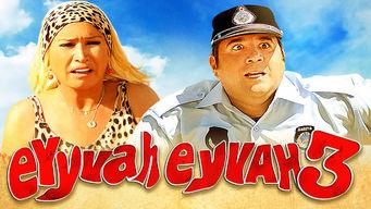Eyyvah Eyyvah 3