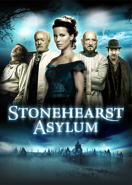 Asylum Horror Movies On Netflix stream online in english with english subtitles in FULLHD 21:9 ...