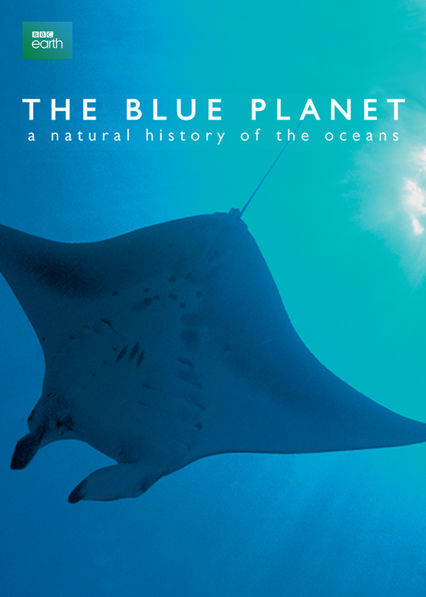 Resultado de imagem para the blue planet a natural history of the oceans