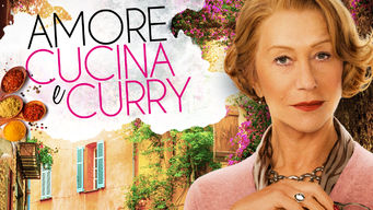 Amore Cucina & Curry