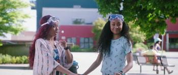 Episodio 2 (TParte 3) de Project Mc²