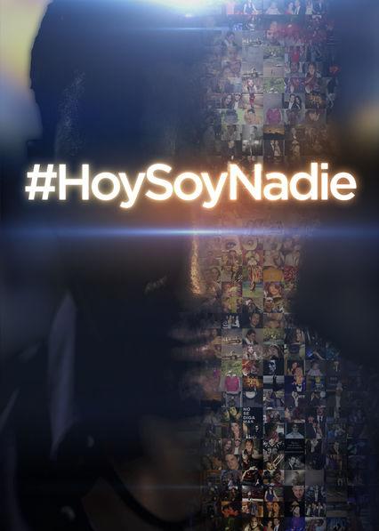Hoy Soy Nadie