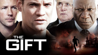 The Gift (2009) - Netflix Nederland | AllFlicks