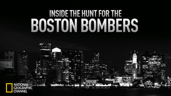 Inside the Hunt for the Boston Bomber