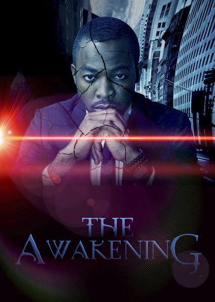 The Awakening on Netflix UK