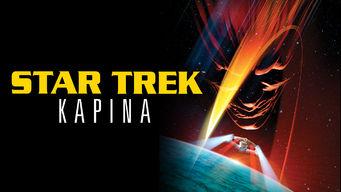Star Trek: Kapina