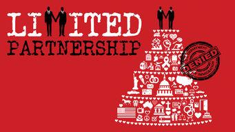Limited Partnership